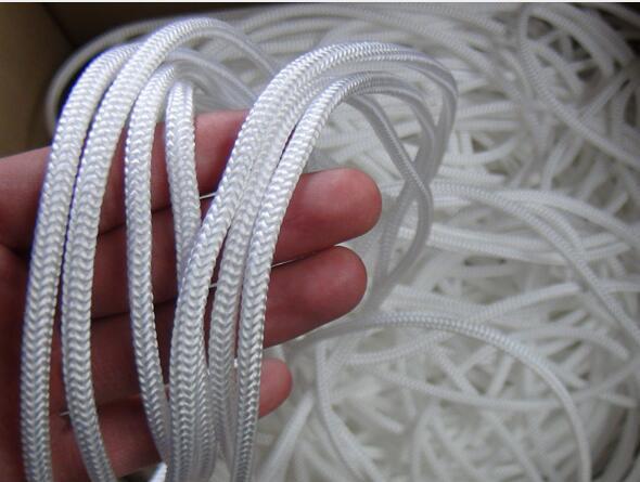 圆绳帽绳腰绳棉绳3