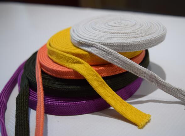 圆绳帽绳腰绳棉绳5