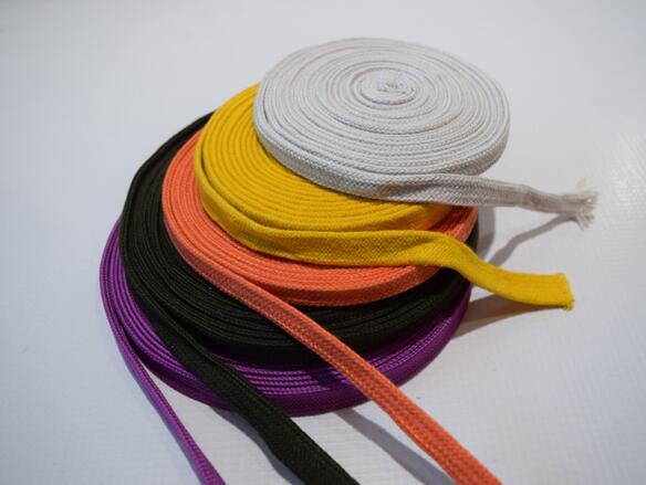 圆绳帽绳腰绳棉绳6
