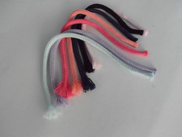 圆绳帽绳腰绳棉绳7