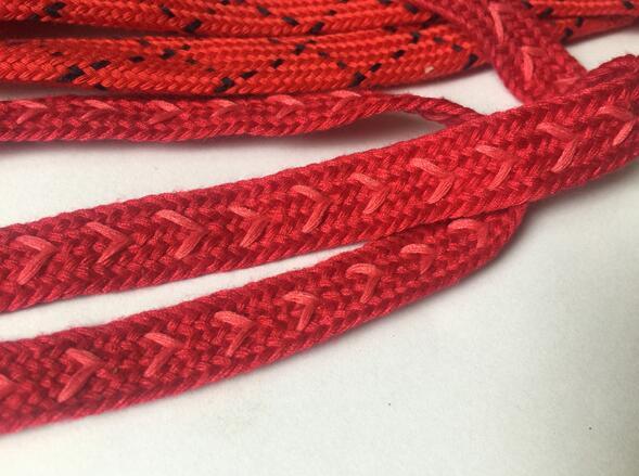 圆绳帽绳腰绳棉绳8