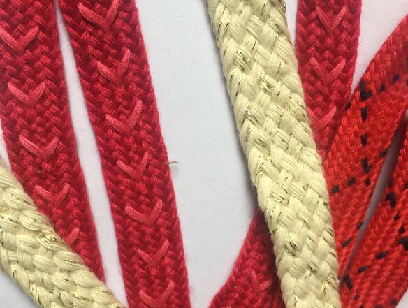 圆绳帽绳腰绳棉绳9