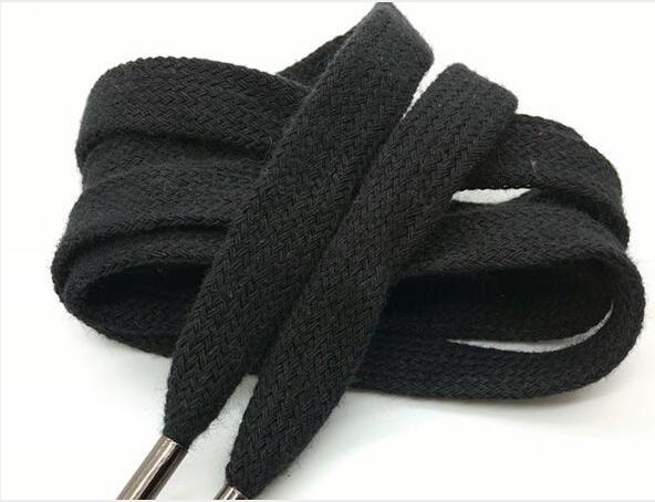 圆绳帽绳腰绳棉绳21